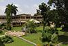 Mission de Capucins, Abidjan