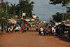 République de Côte d'Ivoire, Alepe