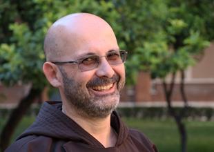 blog Evangelizatio et Missio