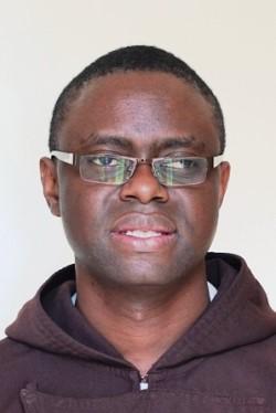 Benedict Bunyanzi Ayodi
