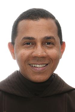 Erivan Araújo de Souza