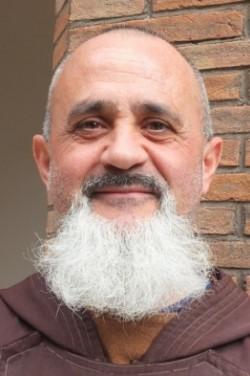 Ignazio Cirina