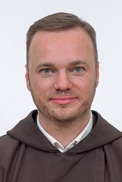 Paweł Teperski