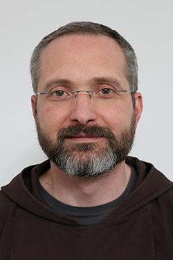 Piero Vivoli
