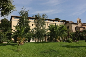 Frascati_3284.jpg