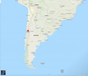 mapa_2.png