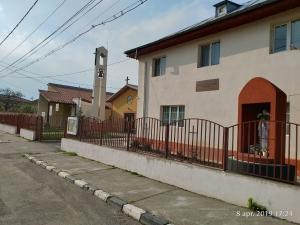 05_Convento_Slobozia.jpg