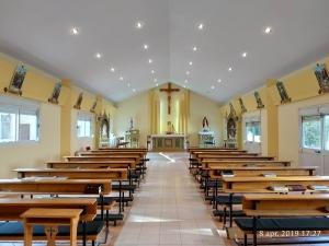 05_Slobozia-interno_della_chiesa.jpg