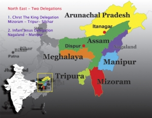 001_main_North_East_India_Delegations.jpg