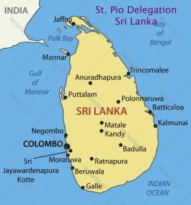 Srilanka_Delegation.jpg