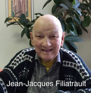 0310_Jean-Jacques_Filiatrault.jpeg