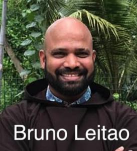0870_Bruno_Leitao.jpg