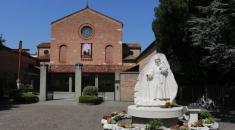Leopoldo – museo