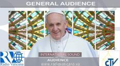 General Audience